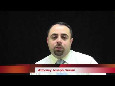 Immigration Attorney Investor Visas