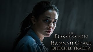 The Possession Of Hannah Grace - HD trailer