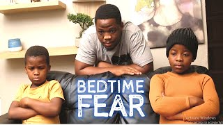 Download MDM Sketch Comedy - Luh and Uncle - Fear Of Night (MDM Sketch Comedy)