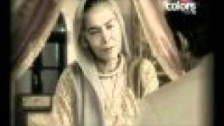 Balika Vadhu - Kacchi Umar Ke Pakke Rishte - June 18 2010 - Part 1/3