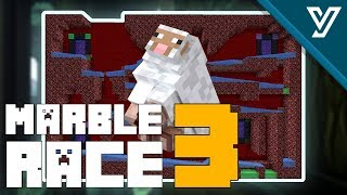 Server: 192.99.173.223:25572 This is a Sheep Marble Race in Minecra...