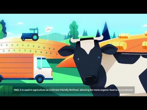 Circular economy in practice - English subtitles