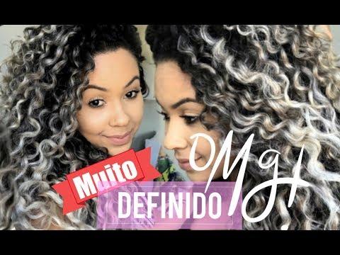 FINALIZAÇÃO MISTA:  SEMANA DA FINALIZAÇÃO 3 | Suzane Camila