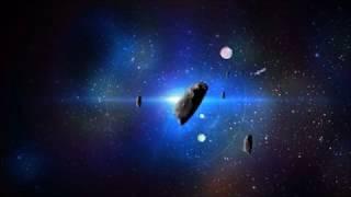 Is Oumuamua Artificial? 1I/2017 U1 Update for 12/12/17
