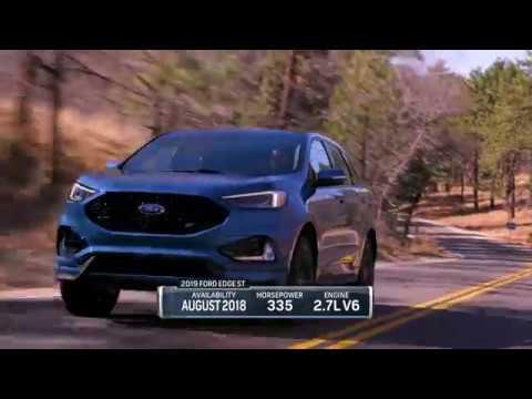 NBC Presents The International Auto Show In Detroit YouTube - Detroit car show august 2018