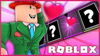 HO IL PET RAREST IN MURDER MYSTERY 2 L'animale del cuore! Roblox