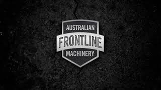 AFM Animated Logo