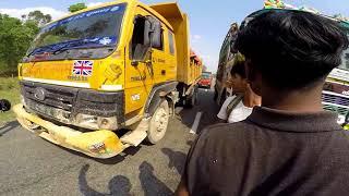 ROADRAGE NEPAL | DANGEROUS | TOP 5