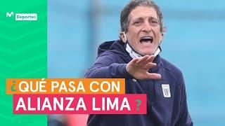 Pedro García: