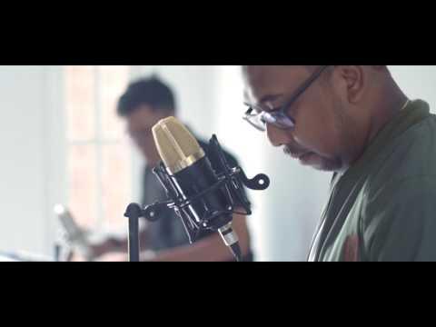 Dian Pramana Poetra & Deddy Dhukun (2D) - Masih Ada ( cover by Theo )