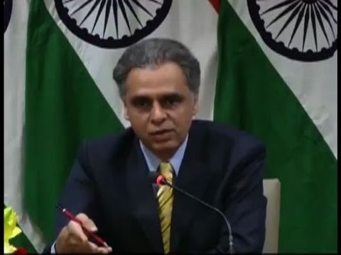 PM's Myanmar visit to develop commerce, culture and connectivity with India: MEA