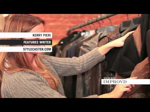 IMPROVD with Kerry Pieri of Stylecaster.com.mp4