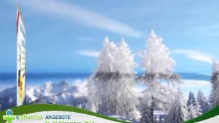 Vidéo décembre 2012 DE Thumbnail