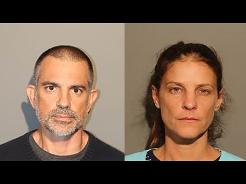 After arrests in Dulos case, estranged husband, girlfriend in court Monday