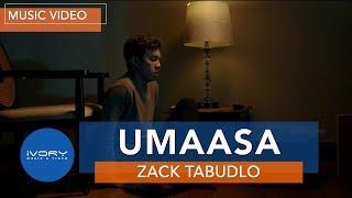 Zack Tabudlo - Umaasa (Official Music Video)
