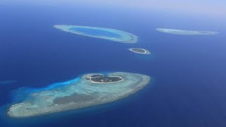 China calls to resume Code of Conduct negotiations in South China Sea