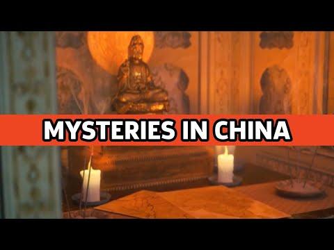 Crusader Kings II - Jade Dragon Gamescom Announcement Trailer