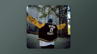 Play Big A$AP (feat. Monica)