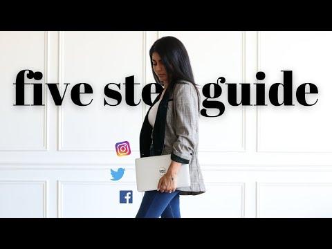 Social Media Management for Beginners