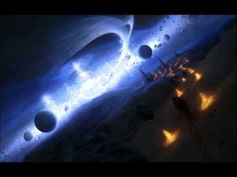 Shint3r - Solar System Podcast 009 (2012-10-06)