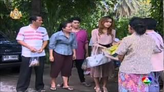 Fah Mee Taa : Nam Taa Nang Faa Ep.1 (1/2)