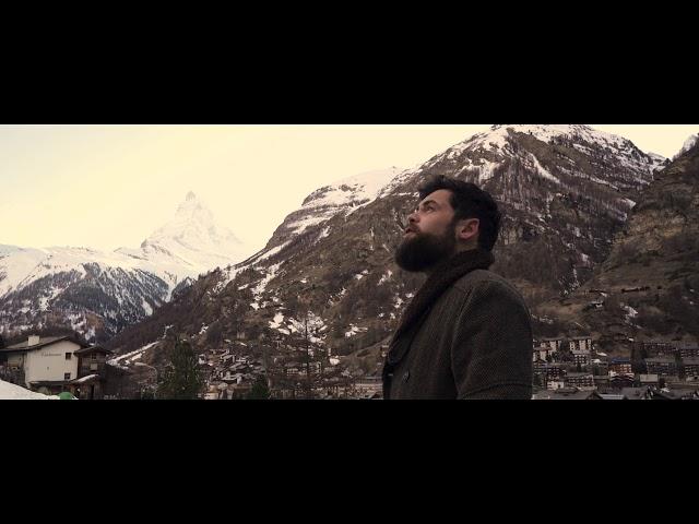 Passenger | Winter Coats (Official Video)