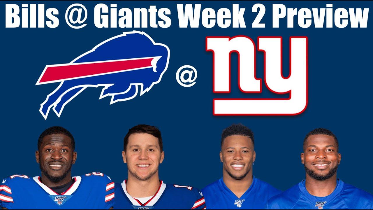Pregame Notes: Week 15 | Dolphins vs. Giants