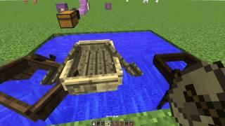Minecraft 1.9 En Güncel Yenilikleri