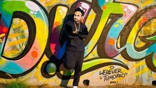Dura - Daddy Yankee (Video Parodia) BURLA