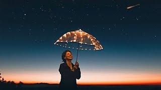 Szczęśliwy singiel/singielka - prawda czy mit?