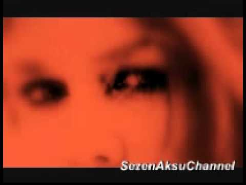 Sezen Aksu - Denge
