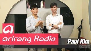 [Super K-Pop] 폴킴 (Paul Kim) - Sau Tat Ca (ERIK St.319)