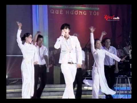 Tinh yeu tuoi hoc tro - Thien Truong - yesmedia.asia