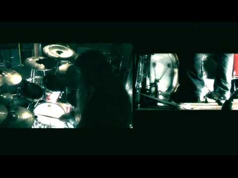 In Studio Preview with Vyl / Keep of Kalessin - September 2009 mp3