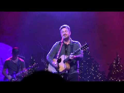 Psalm 23 (Surely Goodness- Surely Mercy) - Shane & Shane with Phil Wickham - 12/9/2015