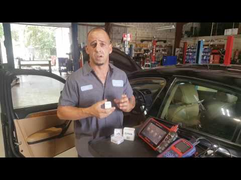FIXD - Mechanics Review