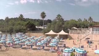 Villaggio Manacore - Gruppo Saccia