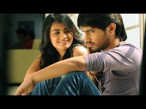 Kumari 21F - Theatrical Trailer - Raj Tarun | Hebah Patel | Rathnavelu | DSP | Sukumar