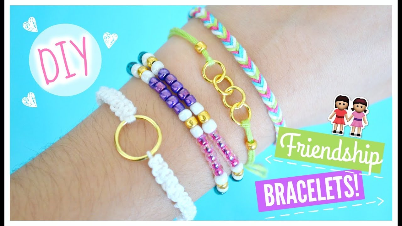 image regarding Lokai Bracelet Meaning Printable referred to as Do-it-yourself Friendship Bracelets! Ms. Craft Nerd by means of MissCraftNerd