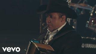 Pesado - Tan Bonita (En Vivo) ft. Raúl Hernández thumbnail
