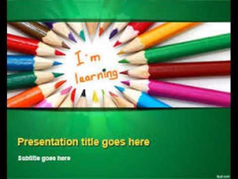 Education   Free images on Pixabay