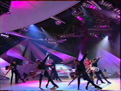 Herve Vilard  ( Mamma Mia  / Succes Fous 1992 )