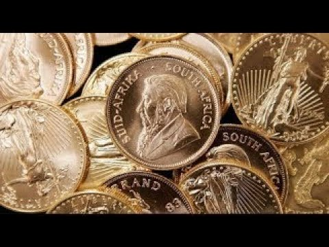 Gold Technical Analysis for November 14, 2017 by FXEmpire.com