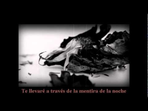 Liar - The Cranberries (subtitulada al español) mp3