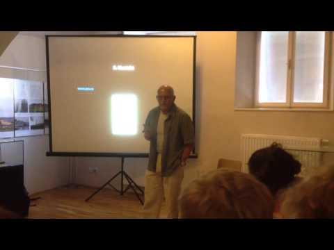 Jaroslav Homolka: Úvod do života podle principů