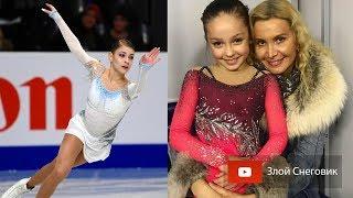 Шоу Этери Тутберидзе ПОКАЖЕТ Первый канал - Чемпионы на льду в Краснодаре