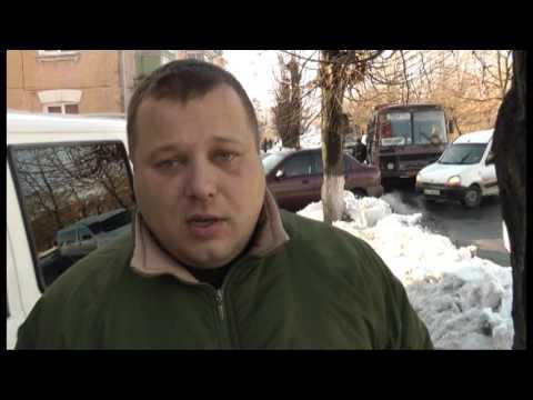 На Київщині іномарка не пропустила швидку: 5 постраждалих