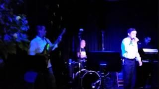 Tommy Nguyễn - Người Giàu Cũng Khóc