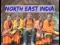 Best Itinerary for North East India HD | Tips and Best season to visit