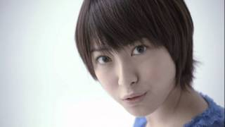 CM 瀧本美織 ソニー損保 変えるなら。選ぶなら。篇 七変化篇 http://www...